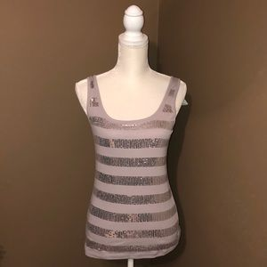 NWT - OLD NAVY - Tank-top